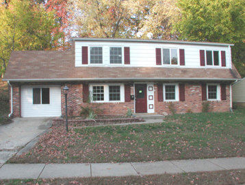 REO Woodbridge VA Foreclosure