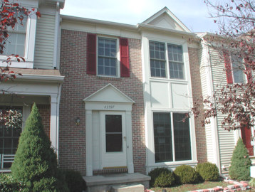 REO Ashburn VA 20147 Foreclosure