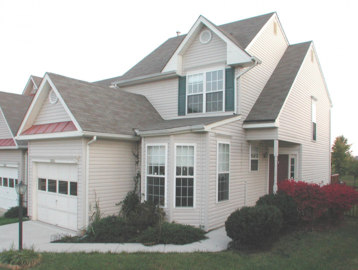 REO Woodbridge VA 22193 Foreclosure